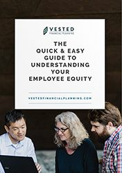 Understand Your Employee Equity Cover