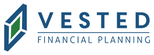 Vested Financial Planning-San Carlos, CA