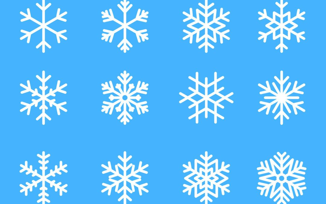 3 Steps Snowflake Employees Should Take to Prepare for Their Mid-March Lockup Expiration