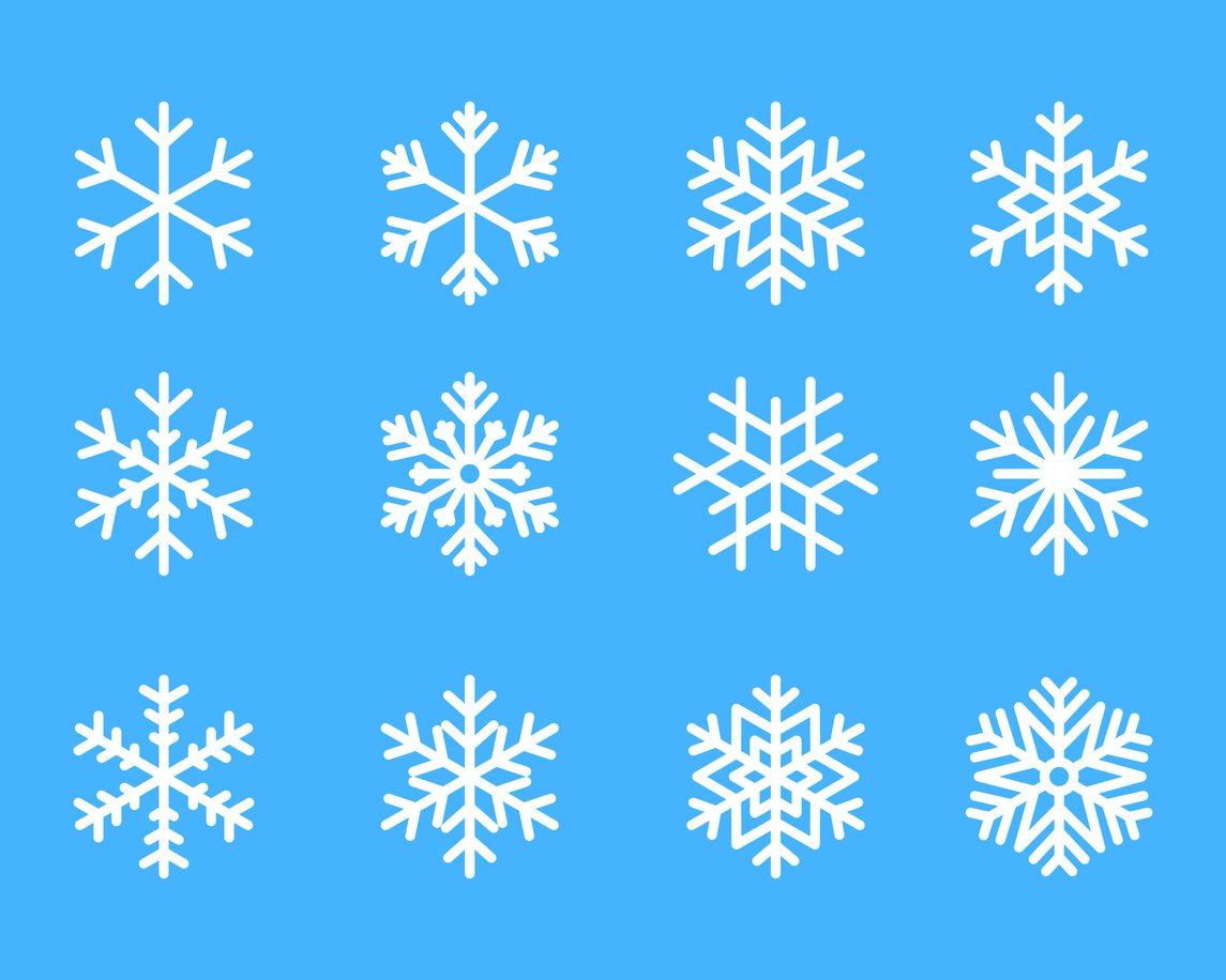 Snowflake employees preparing for mid-December lockup